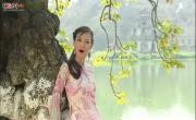 Chiều Hồ Gươm | Download nhạc nhanh