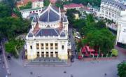 Tải nhạc hình mới Người Hà Nội trực tuyến