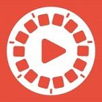 Tải nhạc hay Bởi Vì Anh Yêu Đơn Phương (Remix 2018) (Single) về điện thoại